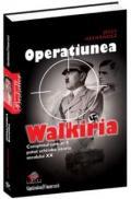 Operatiunea Walkiria - Jesus Hernandez