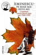 Pe mine mie reda-ma - Contributii istorico-literare intre anii 1940-1999 (vol. VI) - Mihai Cimpoi