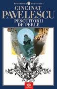 Pescuitorii de perle - Cincinat Pavelescu