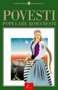 Povesti populare romanesti - Grigore Botezatu