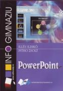 PowerPOINT - Ildika? Illes , Zsolt Pitho