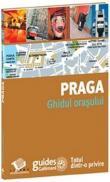 Praga -