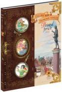 Printul fericit - vol. 7 - Oscar Wilde