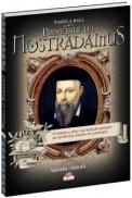 Profetiile lui Nostradamus - Pamela Ball