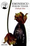 Pururi tanar ( vol I ) - Rotaru Ion