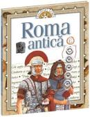 Roma antica -