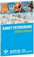 Sankt Petersburg -