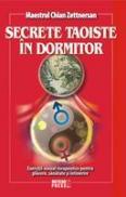 Secrete taoiste in dormitor -  Maestrul Chian Zettnersan