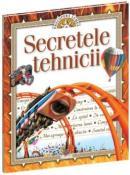 Secretele tehnicii -