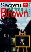 Secretul Parintelui Brown - G. K. Chesterton