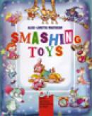 Smashing Toys - Mastacan Alice