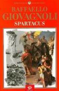 Spartacus - Raffaello Giovagnoli