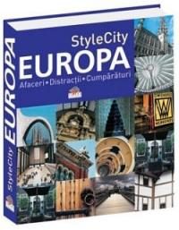 StyleCity EUROPA -