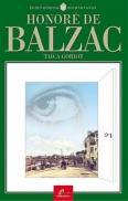 Taica Goriot - Honore de Balzac