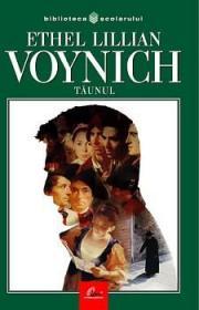 Taunul - Ethel Lillian Voynich