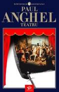 Teatru - Paul Anghel