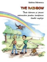The Rainbow - Sabina Stanescu