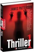 Thriller 1 - James Patterson
