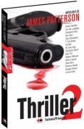 Thriller 2 - James Patterson