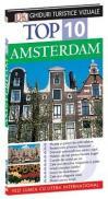 Top 10. AMSTERDAM -