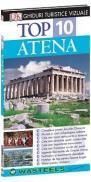 Top 10. ATENA -