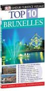 Top 10. BRUXELLES -