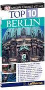 Top 10 Berlin - DK