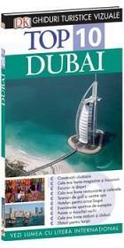 Top 10. DUBAI -