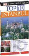 Top 10 Istanbul - DK