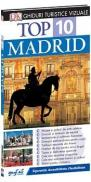 Top 10. MADRID -