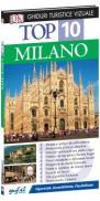 Top 10. MILANO -