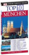 Top 10. Munchen -
