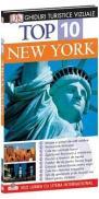 Top 10. NEW YORK -