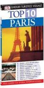 Top 10. PARIS -