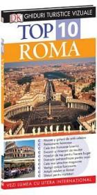 Top 10 Roma - DK