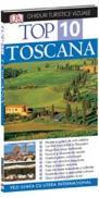 Top 10. TOSCANA -