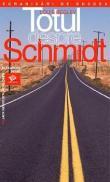 Totul despre Schmidt - Louis Begley