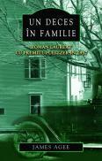 Un deces in familie - James Agee