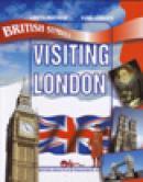 Visiting London - Mastacan Alice , Gardescu Elena