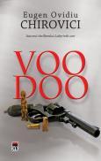 Voodoo - Eugen Ovidiu Chirovici