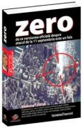 Zero - Giullieto Chiesa