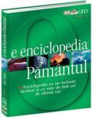 e.enciclopedia Pamantul - Colectiv Dorling Kindersley