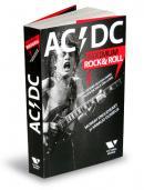 AC/DC Maximum Rock&Roll - Murray Engleheart, Arnaud Durieux