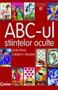 Abc-ul stiintelor oculte  - Linda Maar, Colette H. Silvestre