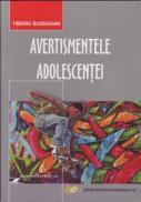 Avertismentele adolescentei - Buzdugan Tiberiu