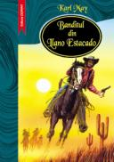 Banditul din Llano Estacado  - Karl May