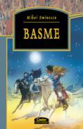 Basme / Eminescu  - Mihai Eminescu