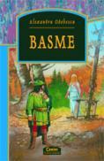 Basme / Odobescu  - Alexandru Odobescu