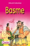 Basme  - Edouard Laboulaye
