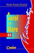 Carol cel Mare  - Renee Mussot-Goulard